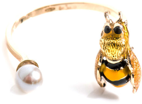 delfina-delettrez-pearl-pearl-enamel-and-goldplated-bee-ring-product-1-5884190-342894760_large_flex